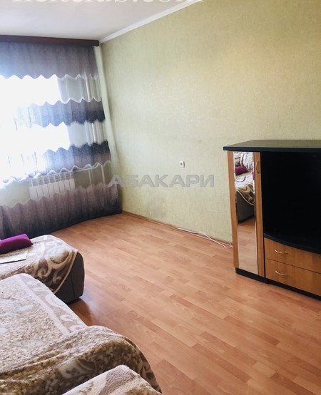 2-комнатная Мичурина Мичурина ул. за 17000 руб/мес фото 7