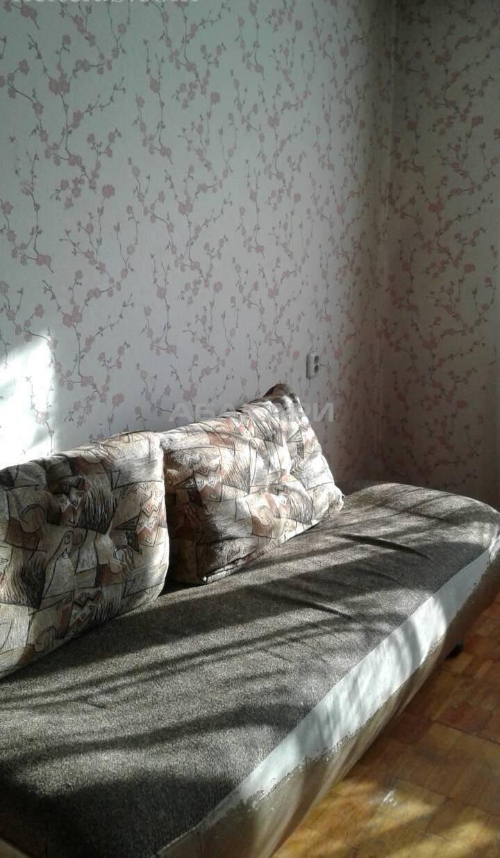 2-комнатная Железнодорожников Железнодорожников за 15000 руб/мес фото 4