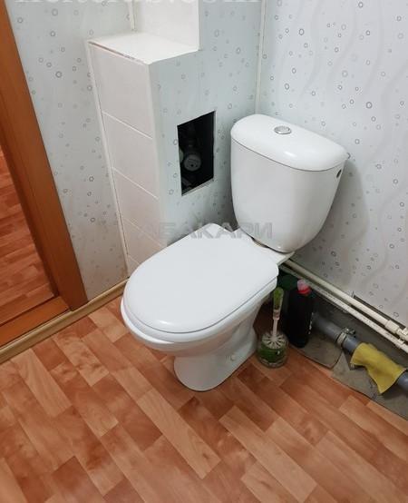 1-комнатная Карамзина Утиный плес мкр-н за 10000 руб/мес фото 14