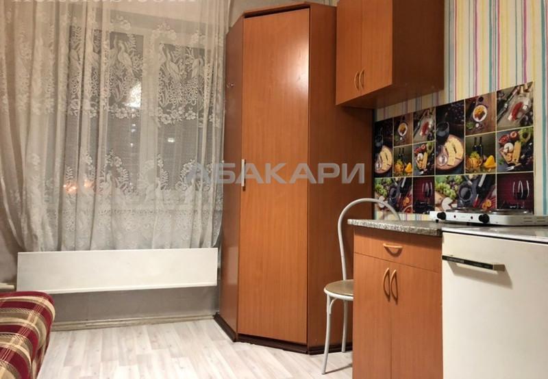 гостинка Ключевская ДОК ост. за 8000 руб/мес фото 1