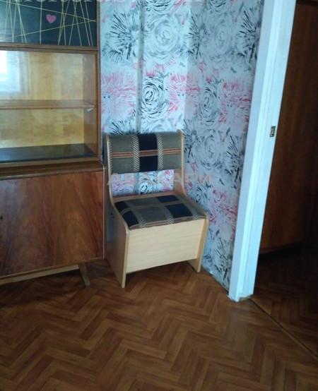 4-комнатная Карла Маркса Центр за 20000 руб/мес фото 6