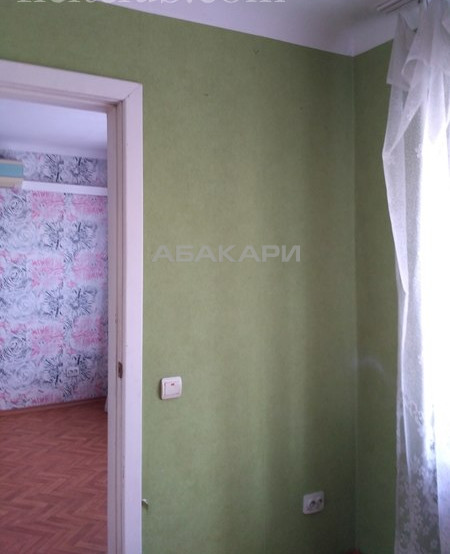 4-комнатная Карла Маркса Центр за 20000 руб/мес фото 5
