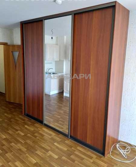 1-комнатная Соколовская Солнечный мкр-н за 11000 руб/мес фото 3