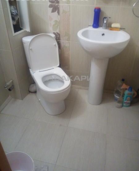 1-комнатная Пролетарская Копылова ул. за 13500 руб/мес фото 1