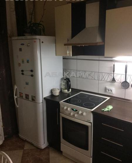 2-комнатная Батурина Взлетка мкр-н за 25000 руб/мес фото 6