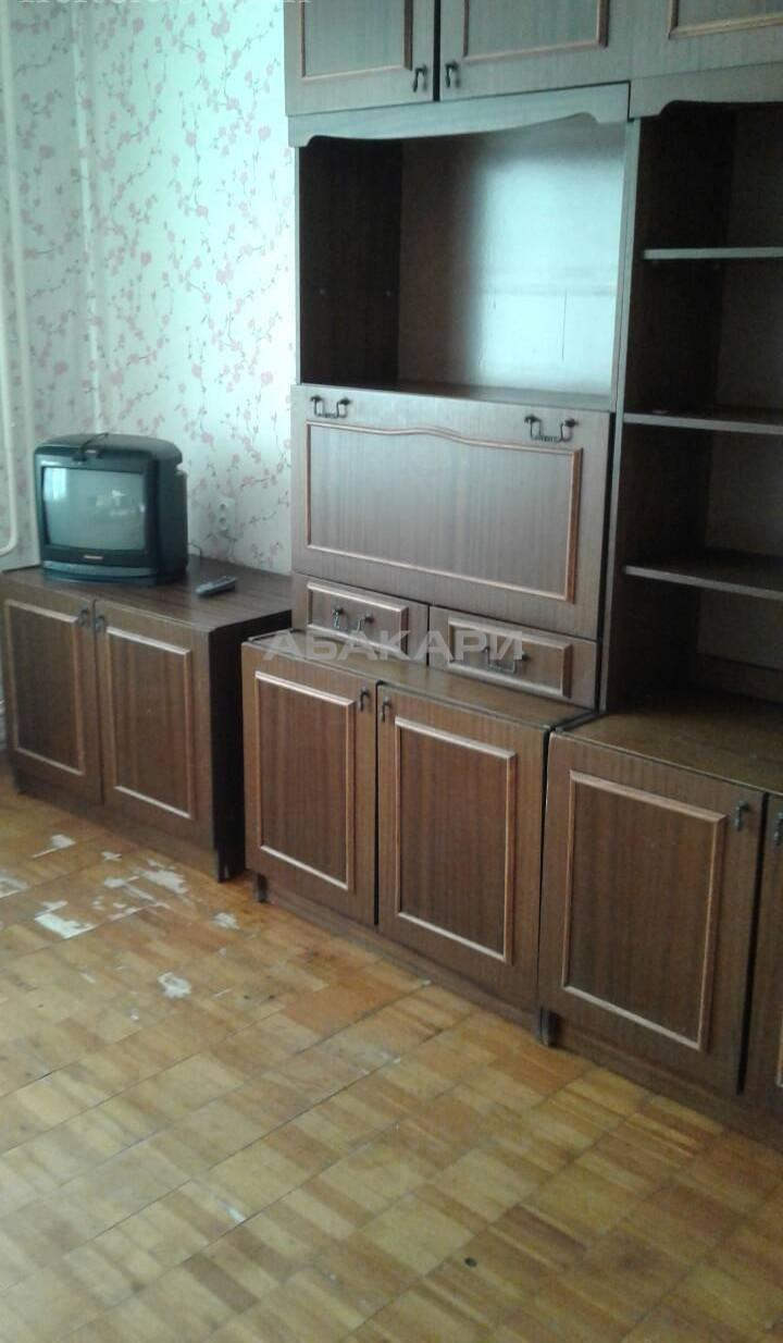 2-комнатная Железнодорожников Железнодорожников за 15000 руб/мес фото 3