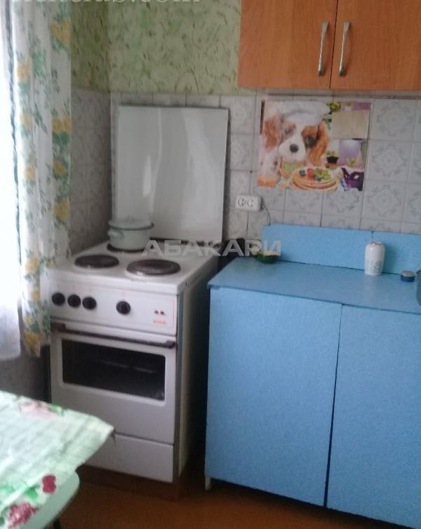 2-комнатная Побежимова  за 16000 руб/мес фото 3