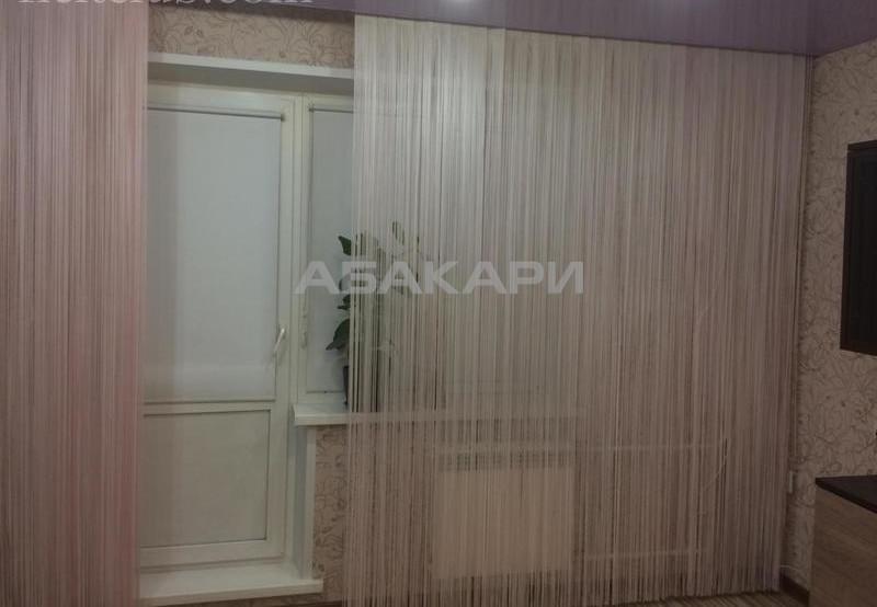 2-комнатная Батурина Взлетка мкр-н за 25000 руб/мес фото 11