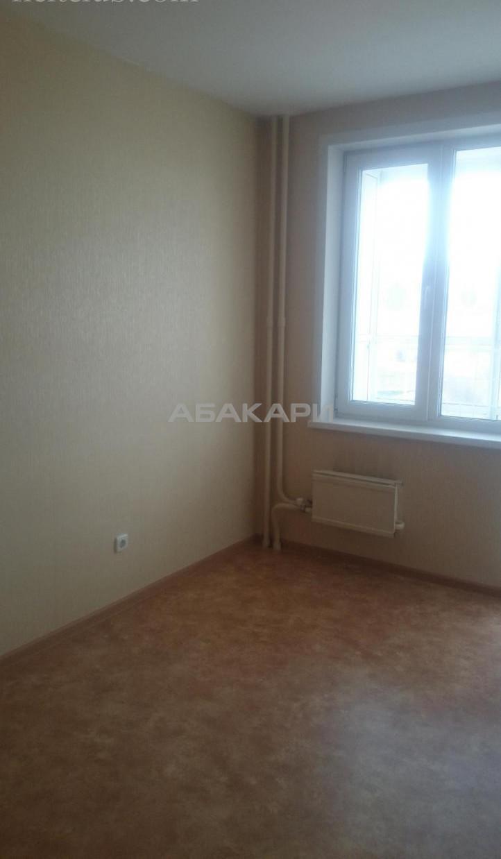 1-комнатная Лесопарковая БСМП ост. за 11000 руб/мес фото 3