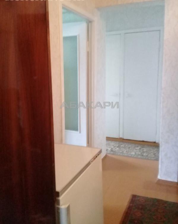 2-комнатная Побежимова  за 16000 руб/мес фото 4