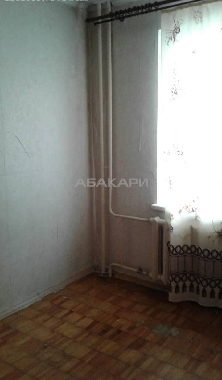 2-комнатная Железнодорожников Железнодорожников за 15000 руб/мес фото 1