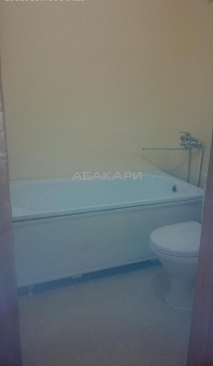 1-комнатная Лесопарковая БСМП ост. за 11000 руб/мес фото 2