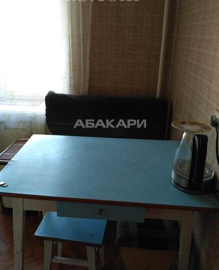 4-комнатная Карла Маркса Центр за 20000 руб/мес фото 13