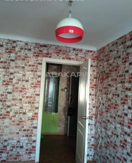 4-комнатная Карла Маркса Центр за 20000 руб/мес фото 16