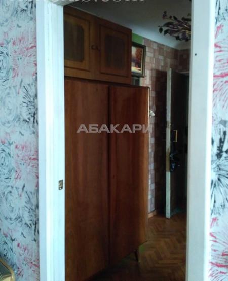 4-комнатная Карла Маркса Центр за 20000 руб/мес фото 7