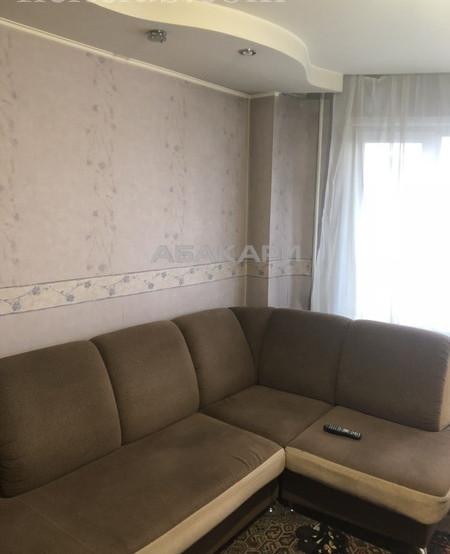 2-комнатная Карла Маркса Центр за 18000 руб/мес фото 1