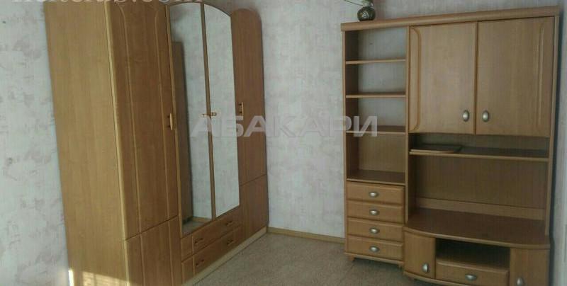 2-комнатная 9 Мая Планета ост. за 16000 руб/мес фото 6