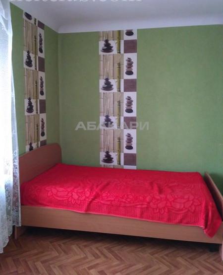 4-комнатная Карла Маркса Центр за 20000 руб/мес фото 4