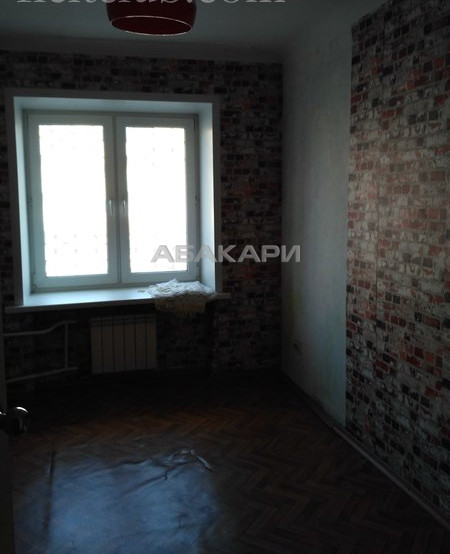 4-комнатная Карла Маркса Центр за 20000 руб/мес фото 8
