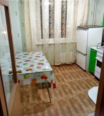 1-комнатная Кутузова Первомайский мкр-н за 13000 руб/мес фото 5