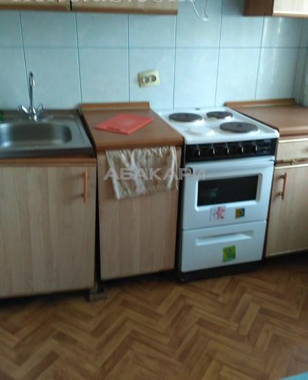 4-комнатная Карла Маркса Центр за 20000 руб/мес фото 15