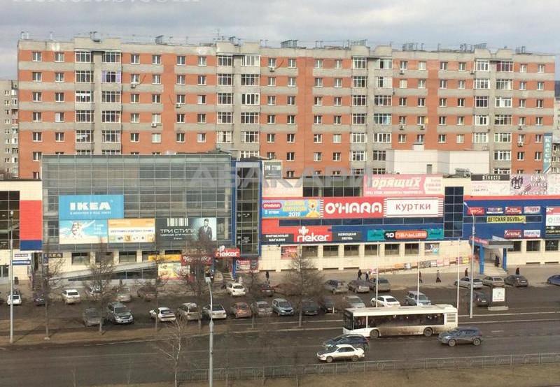 2-комнатная 9 Мая Северный мкр-н за 25000 руб/мес фото 7