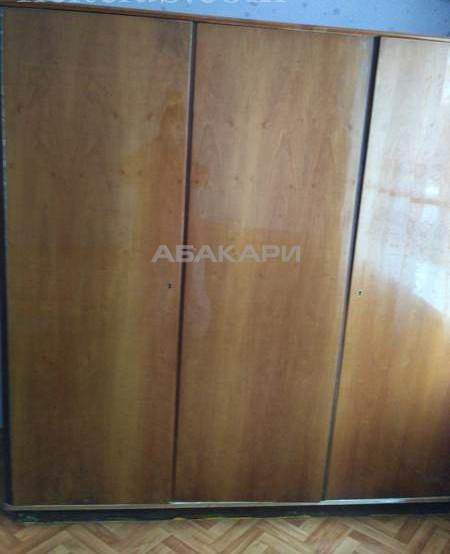 4-комнатная Карла Маркса Центр за 20000 руб/мес фото 3