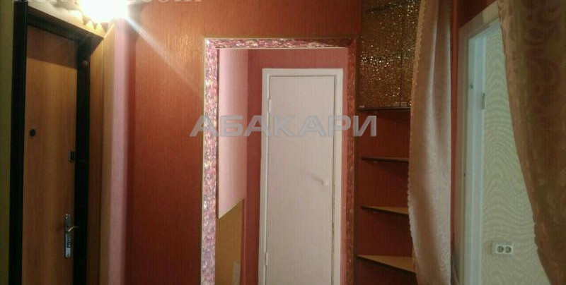 2-комнатная 9 Мая Планета ост. за 16000 руб/мес фото 2
