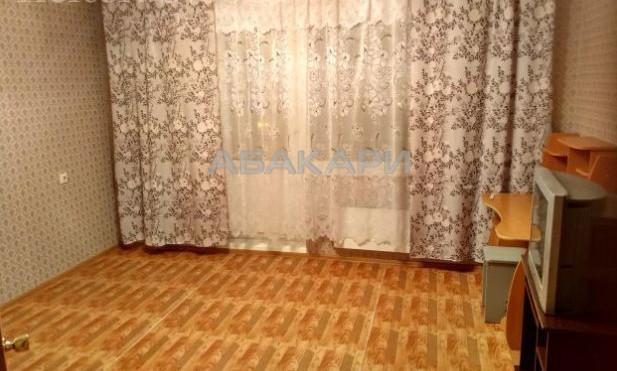 1-комнатная Кутузова Первомайский мкр-н за 13000 руб/мес фото 4