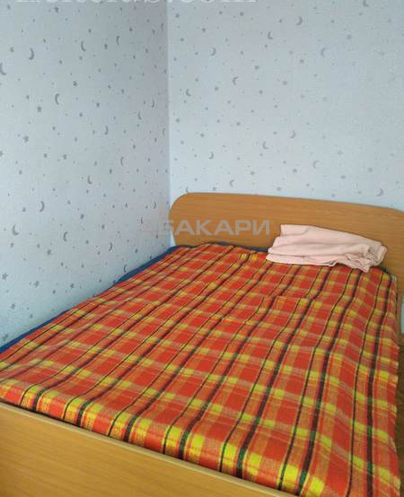 4-комнатная Карла Маркса Центр за 20000 руб/мес фото 2