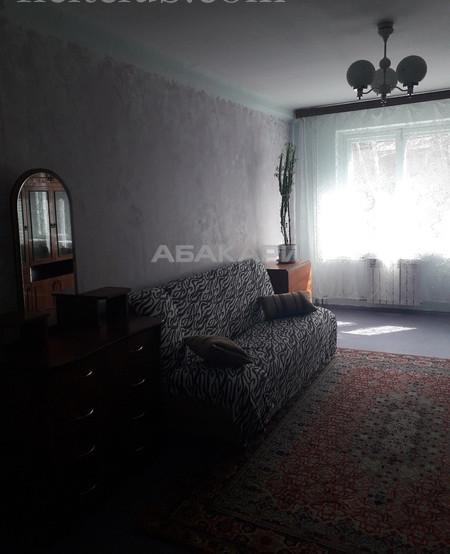 2-комнатная Саянская ДОК ост. за 14000 руб/мес фото 7