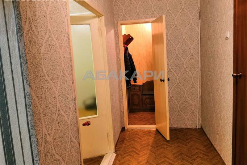 1-комнатная Молокова Взлетка мкр-н за 15000 руб/мес фото 2