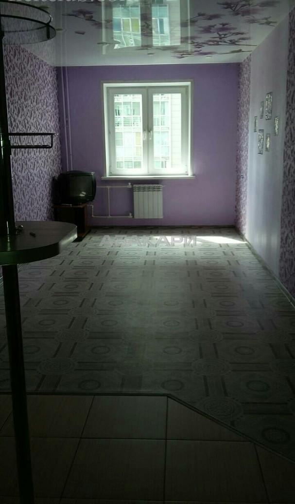 2-комнатная Вильского БСМП ост. за 14000 руб/мес фото 1