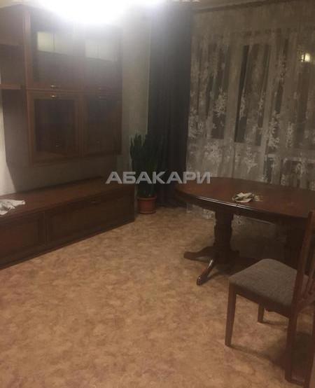 3-комнатная Новая Первомайский мкр-н за 17000 руб/мес фото 3