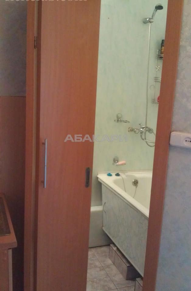 гостинка Курчатова БСМП ост. за 9500 руб/мес фото 3