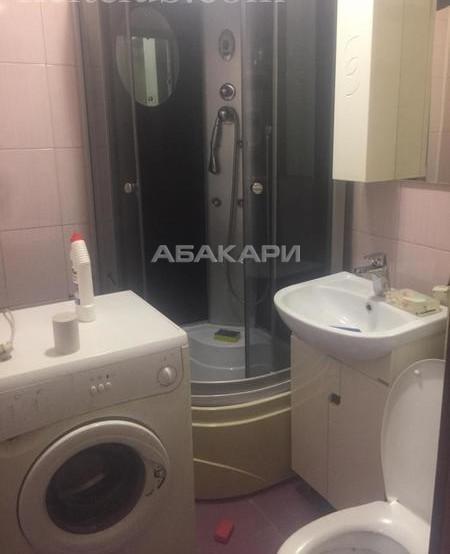 3-комнатная Новая Первомайский мкр-н за 17000 руб/мес фото 9