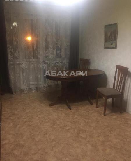 3-комнатная Новая Первомайский мкр-н за 17000 руб/мес фото 2