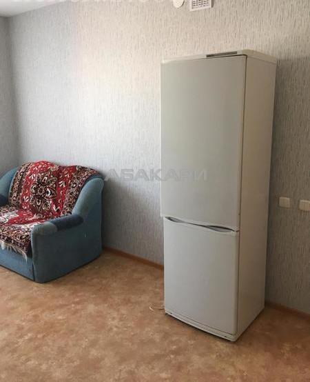 2-комнатная Ярыгинская набережная Утиный плес мкр-н за 15000 руб/мес фото 6