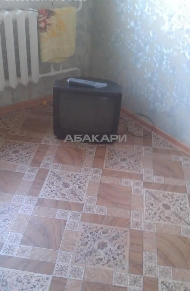 гостинка Курчатова БСМП ост. за 9500 руб/мес фото 5
