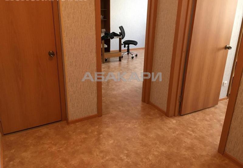 2-комнатная Ярыгинская набережная Утиный плес мкр-н за 15000 руб/мес фото 5