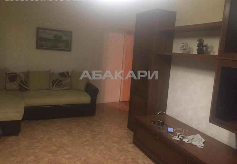 3-комнатная Новая Первомайский мкр-н за 17000 руб/мес фото 1