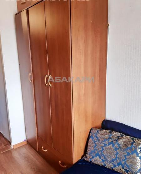 гостинка Академгородок Академгородок мкр-н за 9000 руб/мес фото 1