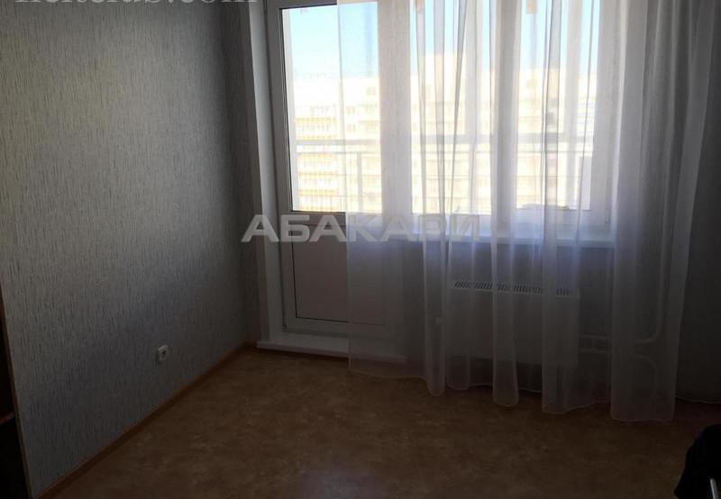 2-комнатная Ярыгинская набережная Утиный плес мкр-н за 15000 руб/мес фото 4