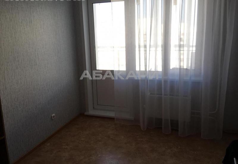 2-комнатная Ярыгинская набережная Утиный плес мкр-н за 15000 руб/мес фото 7