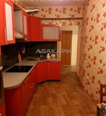2-комнатная Академика Киренского Гремячий лог за 22000 руб/мес фото 7