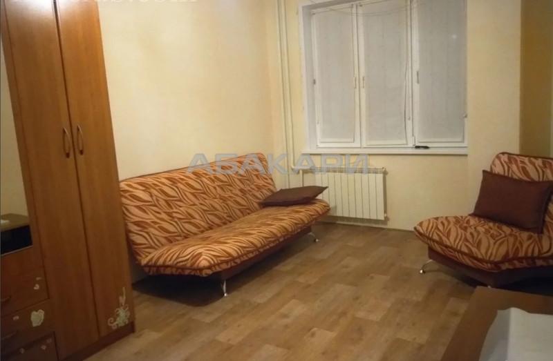 2-комнатная Академика Киренского Гремячий лог за 22000 руб/мес фото 22
