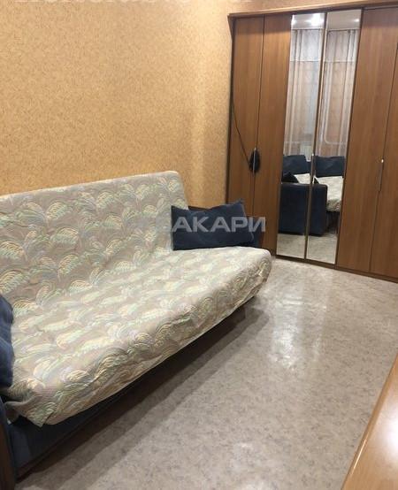 3-комнатная Дубенского  за 30000 руб/мес фото 2