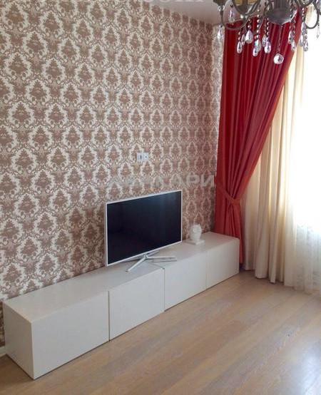 1-комнатная Академика Киренского  за 25000 руб/мес фото 10