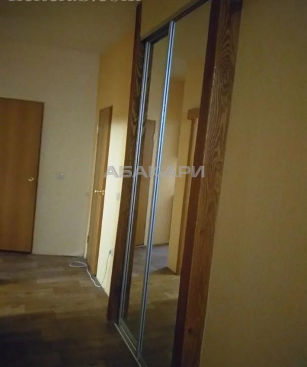 2-комнатная Академика Киренского Гремячий лог за 22000 руб/мес фото 20