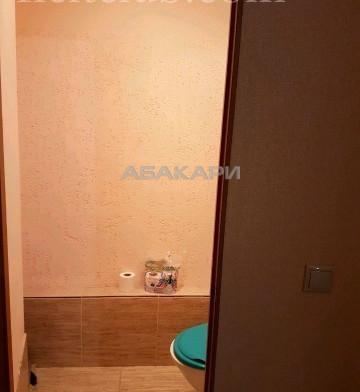 2-комнатная Академика Киренского Гремячий лог за 22000 руб/мес фото 18